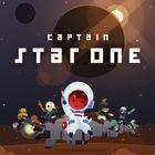 Portada oficial de de Captain StarONE para Switch