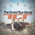 Portada oficial de de The Grand Tour Game para PS4