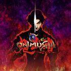 Portada oficial de de Onimusha: Warlords para PS4
