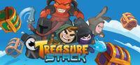 Portada oficial de Treasure Stack para PC