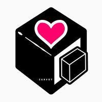 Portada oficial de Zarvot para Switch