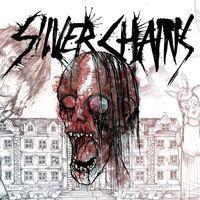 Portada oficial de Silver Chains para PS4