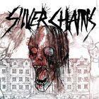 Portada oficial de de Silver Chains para PS4