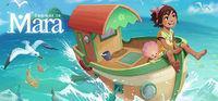 Portada oficial de Summer in Mara para PC