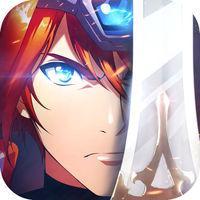 Portada oficial de Langrisser Mobile para Android