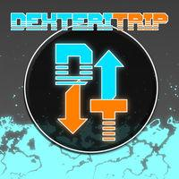 Portada oficial de Dexteritrip para Switch