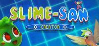 Portada oficial de Slime-San: Creator para PC