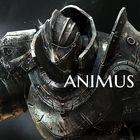 Portada oficial de de Animus para Switch