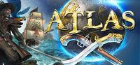 Portada oficial de ATLAS para PC