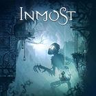 Portada oficial de de Inmost para Switch