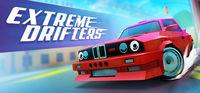 Portada oficial de Extreme Drifters para PC