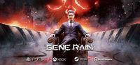 Portada oficial de Gene Rain para PC