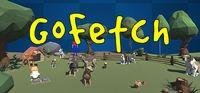 Portada oficial de GoFetch para PC