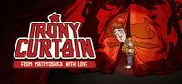 Portada oficial de Irony Curtain: From Matryoshka with Love para PC