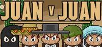 Portada oficial de Juan v Juan para PC