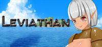Portada oficial de Leviathan ~A Survival RPG~ para PC