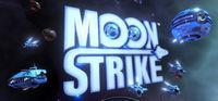 Portada oficial de MoonStrike para PC