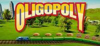 Portada oficial de Oligopoly para PC