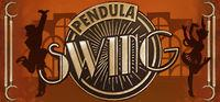 Portada oficial de Pendula Swing Episode 1 - Tired and Retired para PC
