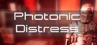 Portada oficial de Photonic Distress para PC