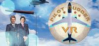 Portada oficial de Pilot Rudder VR para PC