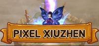 Portada oficial de Pixel Xiuzhen para PC