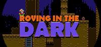 Portada oficial de Roving in the Dark para PC