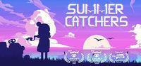 Portada oficial de Summer Catchers para PC