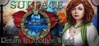 Portada oficial de Surface: Return to Another World Collector's Edition para PC