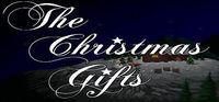 Portada oficial de The Christmas Gifts para PC
