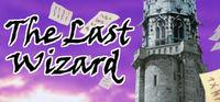 Portada oficial de The Last Wizard para PC