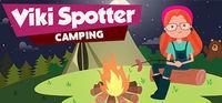 Portada oficial de Viki Spotter: Camping para PC