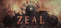 Portada oficial de Zeal para PC