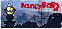 Portada oficial de Bouncy Bob: Episode 2 para PC