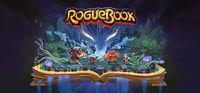 Portada oficial de Roguebook para PC