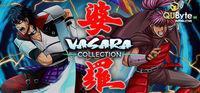 Portada oficial de Vasara Collection para PC