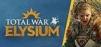 Portada oficial de Total War: ELYSIUM para PC