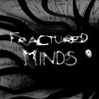 Portada oficial de Fractured Minds para PS4