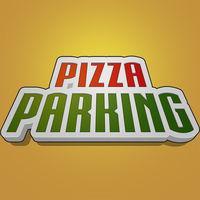 Portada oficial de Pizza Parking para Switch