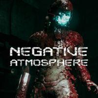 Portada oficial de Negative Atmosphere para PC