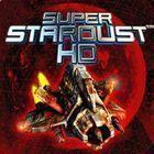 Portada oficial de de Super Stardust HD PSN para PS3