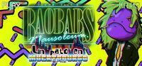 Portada oficial de Baobabs Mausoleum Ep.3: Un Pato en Muertoburgo para PC