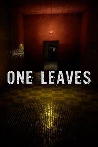 Portada oficial de One Leaves para Xbox One