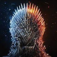 Portada oficial de Game of Thrones: Winter is Coming para PC