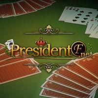 Portada oficial de President F.net para Switch