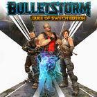 Portada oficial de de Bulletstorm: Duke of Switch para Switch