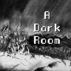 Portada oficial de de A Dark Room para Switch