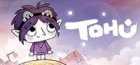 Portada oficial de TOHU para PC