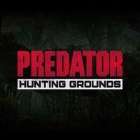Portada oficial de Predator: Hunting Grounds para PS4
