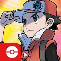Portada oficial de Pokémon Masters para Android